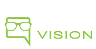 students vision logo